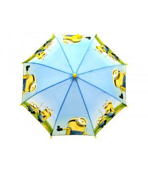 Зонтик Миньйоны арт. 50446