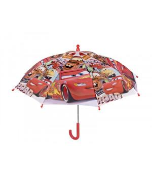 Зонтик Тачки арт. 05176