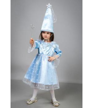 Дитячий карнавальний костюм Зірочка П1