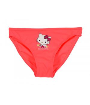Плавки купальні для дівчинки  Charmmy Kitty арт. EN1869-2 Sun City