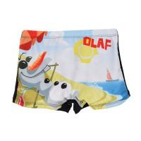 Плавки для мальчиков OLAF арт. EP1988-1 Sun City
