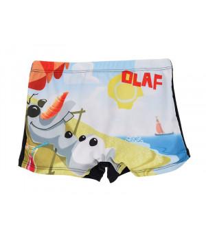 Плавки для хлопчиків OLAF EP1988-1 Sun City