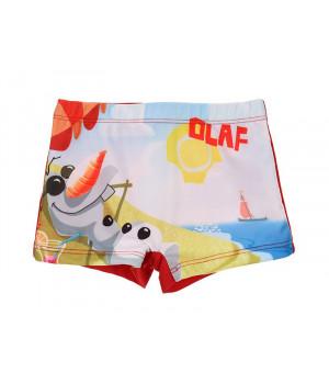Плавки для хлопчиків OLAF EP1988-2 Sun City