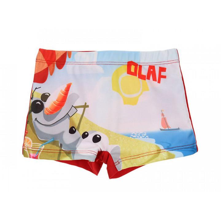 Купити дитячі плавки для хлопчиків OLAF EP1988-2 Sun City