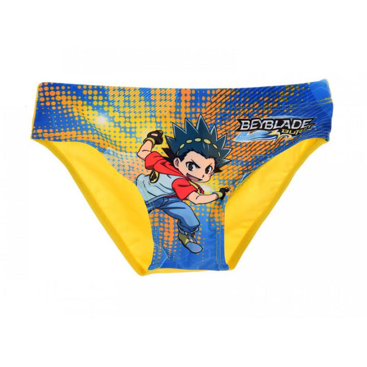 Купити дитячі плавки для хлопчиків BEYBLADE ER1776-2 Sun City