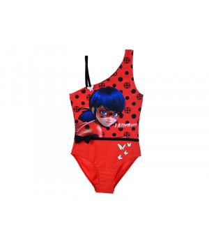 Купальник для дівчинки  Lady Bug арт. UE1836-2 Sun City