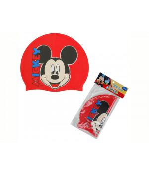Купальная шапочка Микки Маус арт. 83160