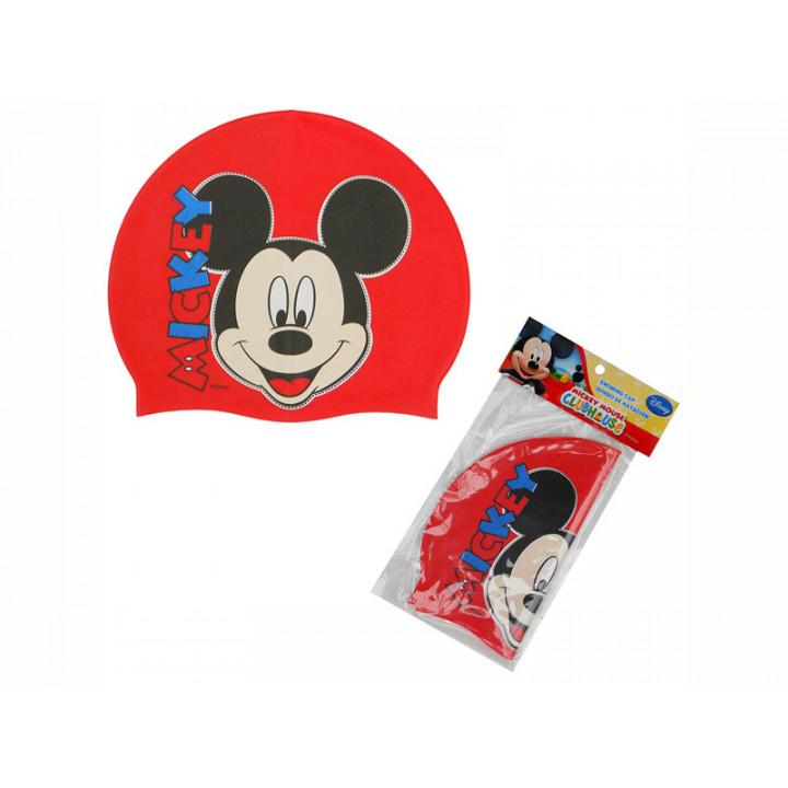 f1f698386 Микки Маус - купальная шапочка для мальчиков Mickey Mouse арт. 83160 ...