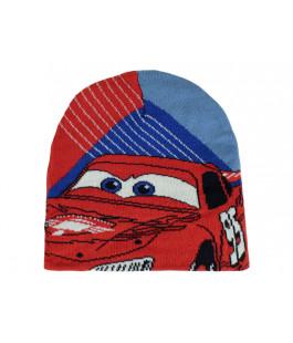 Комплект шапка шарф рукавички ТАЧКИ 00453