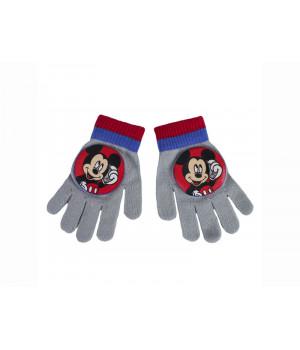 Рукавички Mickey Mouse 00474