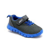 Кроссовки для мальчика Befado 516X016 (27-38р.)