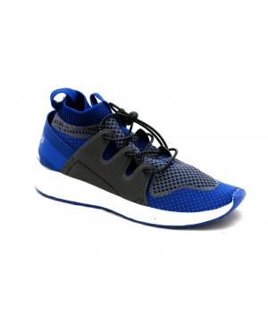 Кросівки для хлопчика Befado 516Y029 (33-38р.)