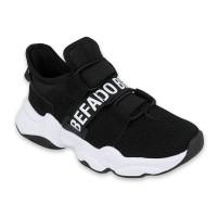 Кросівки для хлопчика Befado 516X066 (25-40р.)
