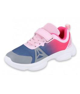 Кросівки для дітей Befado 516X054 (25-40р.)