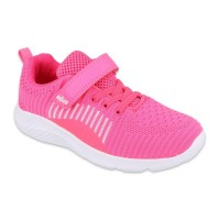 Кроссовки для девочек Befado 516X058 (25-40р.)