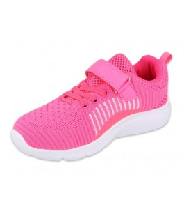 Кросівки для дівчат Befado 516X058 (25-40р.)
