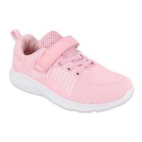 Кроссовки для девочек Befado 516X060 (25-40р.)