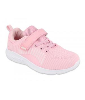 Кросівки для дівчат Befado 516X060 (25-40р.)