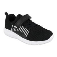 Кросівки для хлопчика Befado 516X062 (25-40р.)