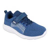 Кроссовки для мальчика Befado 516X063 (25-40р.)