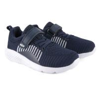 Кросівки для хлопчика Befado 516X061 (25-40р.)