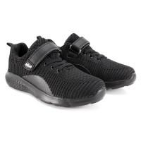 Кроссовки для мальчика Befado 516X084 (25-40р.)