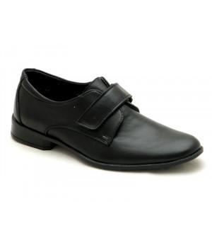 7d3ce2087 Туфли и мокасины для мальчиков | kapitoshka.cv.ua - Интернет-магазин ...