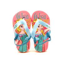 В'єтнамки для дівчинки FROZEN арт. 93459-2