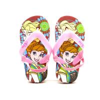 В'єтнамки для дівчинки FROZEN арт. 93459-1