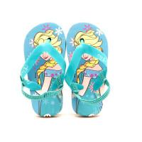 Вьетнамки для девочки FROZEN арт. 93459-3