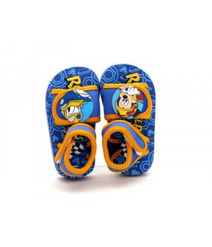 Пляжні босоніжки для хлопчика Міккі Маус 18923 (22-29р.)