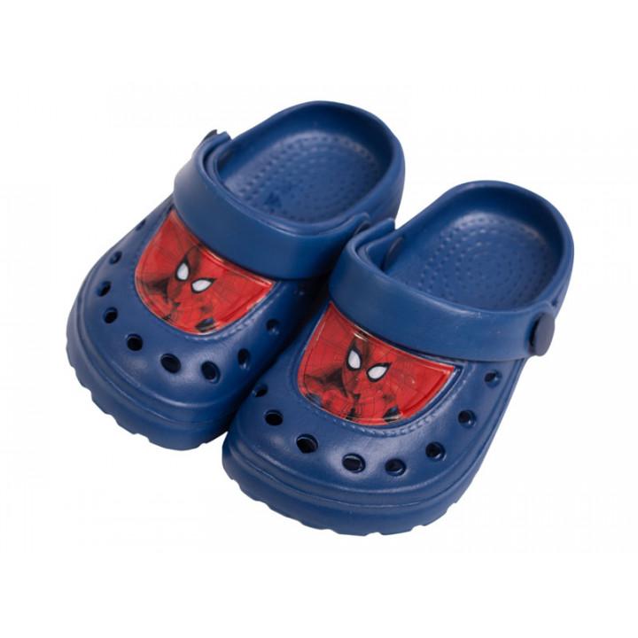 Купити дитячі крокси Людина Павук арт. SP1282-1