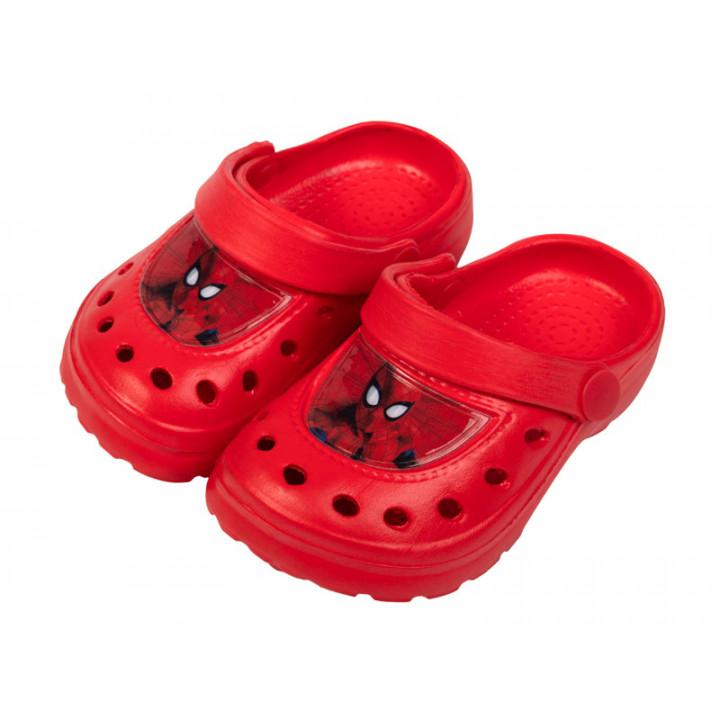 Купити дитячі крокси Людина Павук арт. SP1282-2