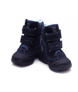 Ботинки мембранные Tigina 96208818 (22-27р.)