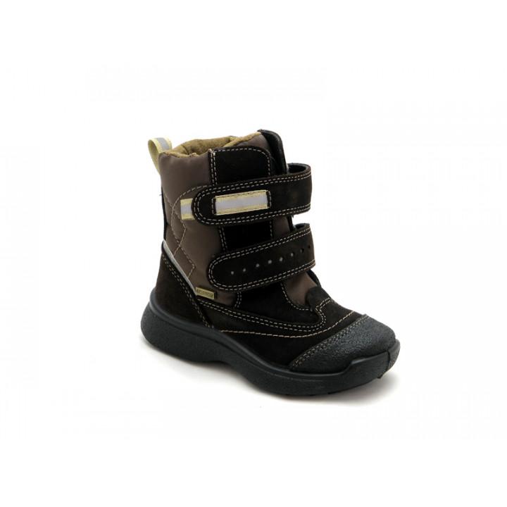 Купить детские мембранные ботинки Тигина 96203014