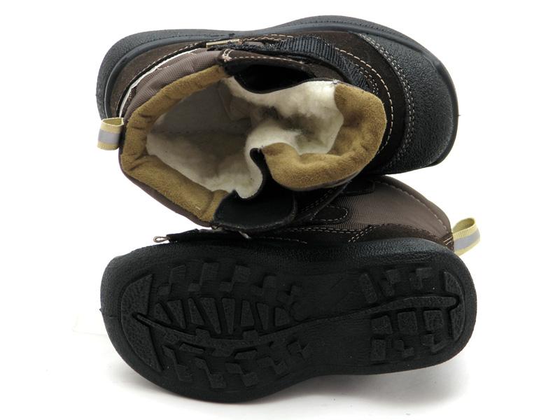 Дитяче термовзуття Тігіна - Купити дитячі мембранні черевики ... e4da282b8a357