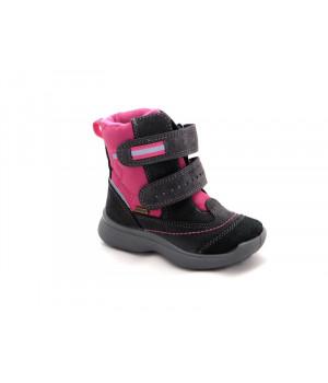 Ботинки мембранные Tigina 96200517 (22-27 р.)