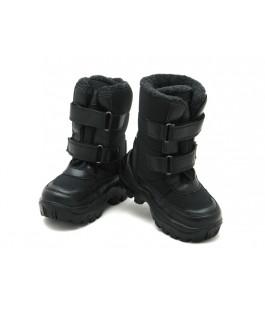 Ботинки мембранные для мальчика Tigina 97080110 (28-33р.)