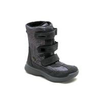 Ботинки мембранные Tigina 96105054 (28-37р.)