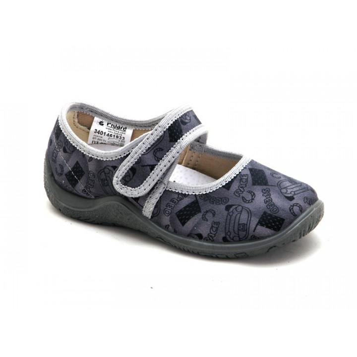 Взуття для дітей KAPIKA -  купити дитячі тапочки 461933