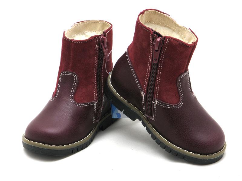 RENBUT взуття для дітей - Купити дитячі зимові чобітки для дівчинки ... db72350032c17