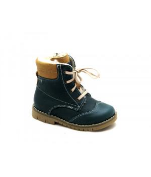Дитячі зимові черевики Ren-But 12-1507 Oliwka (20-25p.)