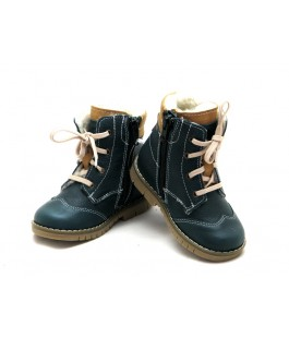 Детские зимние ботинки Ren-But 12-1507 Oliwka (20-25p)