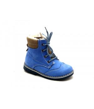 Дитячі зимові черевики Ren-But 12-1507 Chaber (20-25p.)