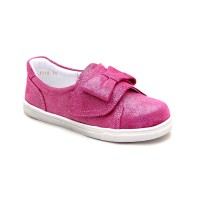 Спортивные туфли для девочек ShagoVita 41105  (27-31р.)