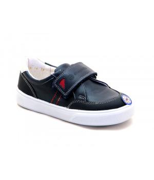 Спортивные туфли для мальчика ShagoVita 31142 (27-31р.)