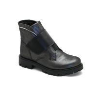 Ботинки зимние для девочек ShagoVita 65184Ш  (32-37р.)