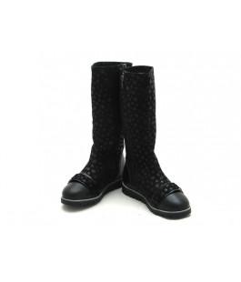 Чоботи зимові для дівчинки ShagoVita 66193Ш (32-37р.)