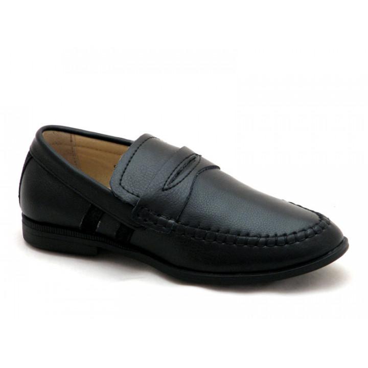 352f688853903e Дитяче взуття ШАЛУНІШКА | Купити дитячі туфлі для хлопчиків арт. 5815