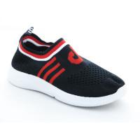 Кросівки сіточка для хлопчика Kimbo-o FL685-3A  (31-36р.)